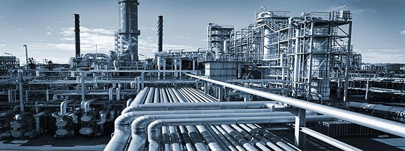 Oil industry translation in Dubai Andalus Translation