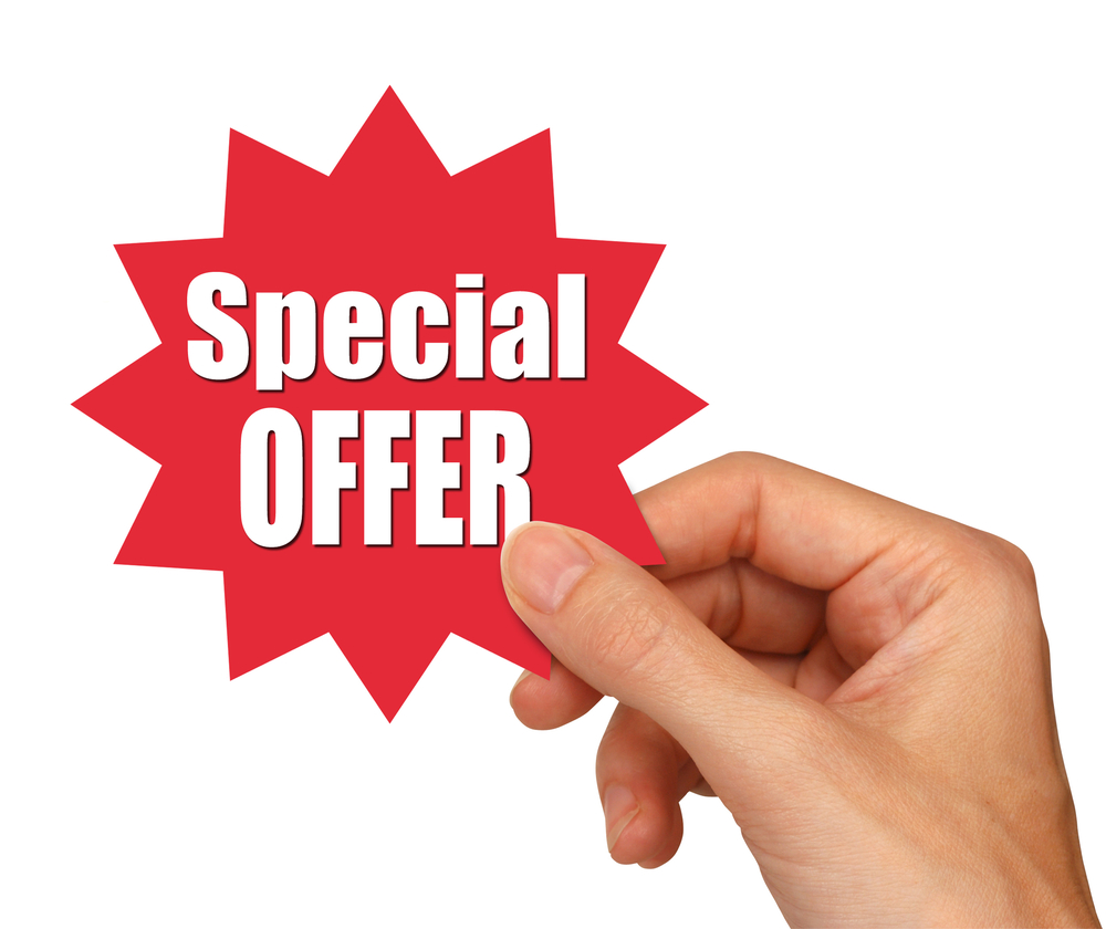 interpretation services in dubai arabic to english special offer sign offer #14