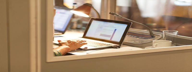 Translation Services in Dubai   Andalus Translation Company